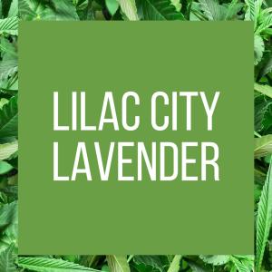 tt-strainpage-indica-lilaccitylavender-1-26-2017