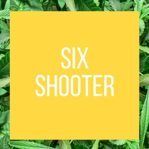 tt-strainpage-sixshooter-1-27-2017