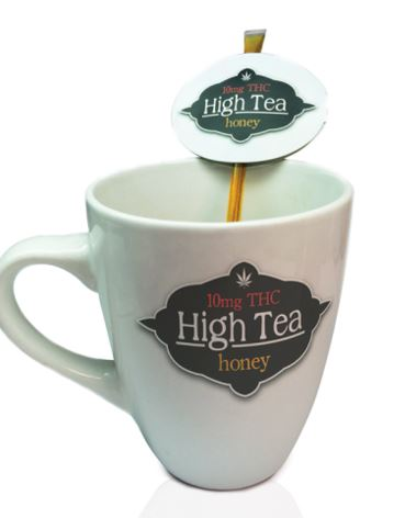 HighTeaEvergreen