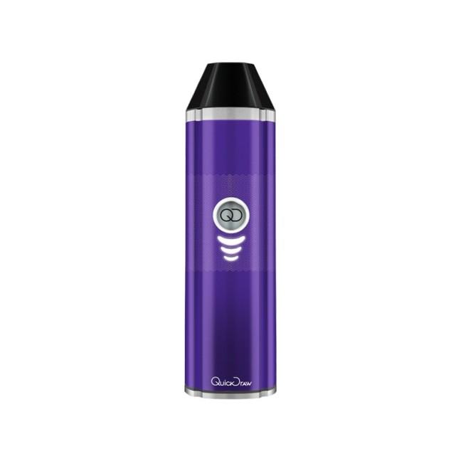 quickdraw-500-purple (1)