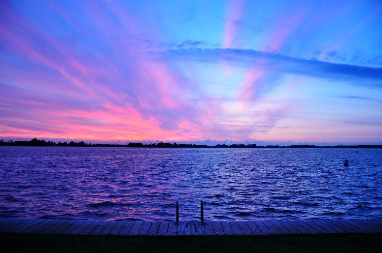 sunsetsherbet.jpg