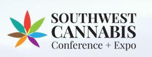 tt-southwestcannabisconferanceexpologo-10_1