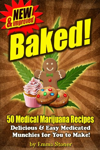 bakedcookbook
