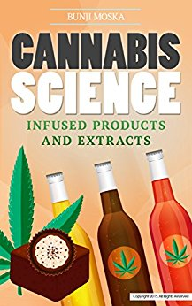 cannabisscience
