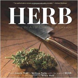 herbcookbook