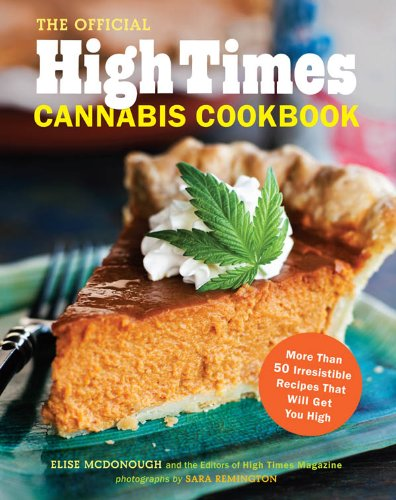 hightimescookbook