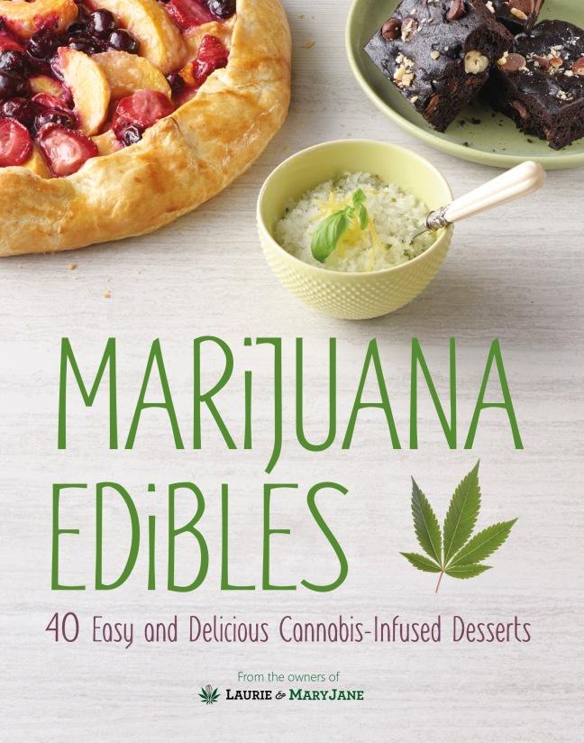 marijuana-edibles-front-cover