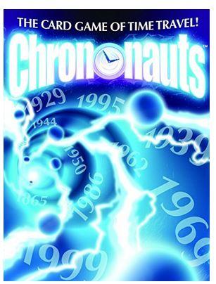 chorononauts