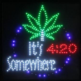 its420somewhere