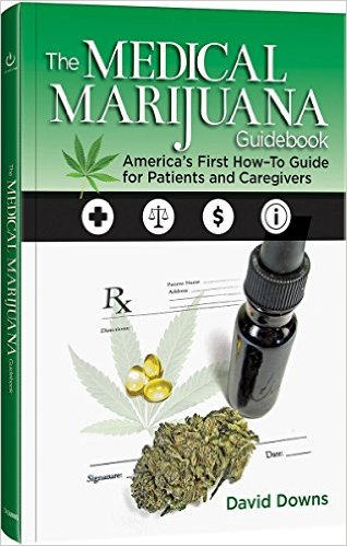 medicalmarijuanaguidebook