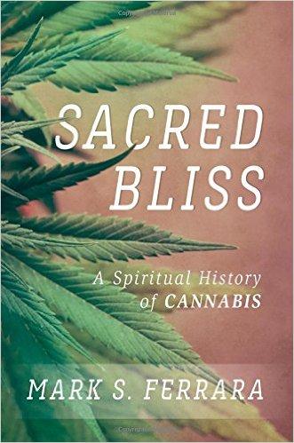 sacred-bliss