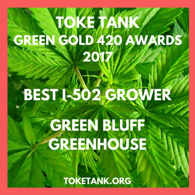 Copy of TT.420Awards2017.GreenGold.BESTSATIVA.4.12.2017