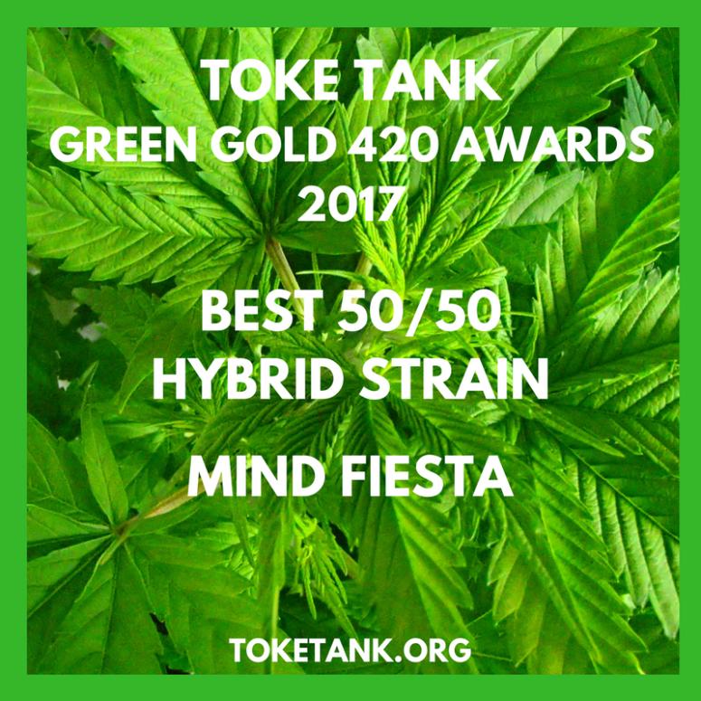 TT.420Awards2017.GreenGold.BEST5050HYBRID.4.12.2017