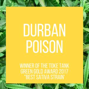 TT.StrainPage.DurbanPoison.5.13.2017