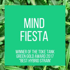 TT.StrainPage.MindFiesta.5.13.2017