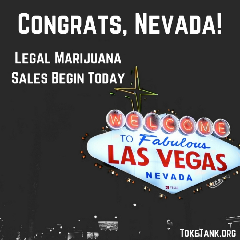 TT.Image.NevadaLegal.6.30.2017.jpg