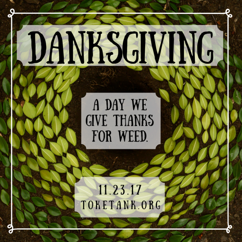 TT.Meme.Danksgiving.11.22.2017