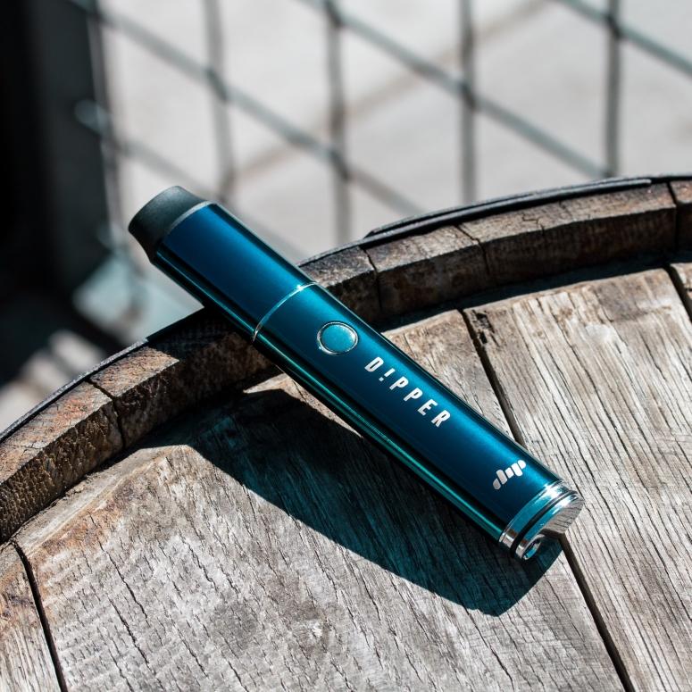 Dipper-blue-2