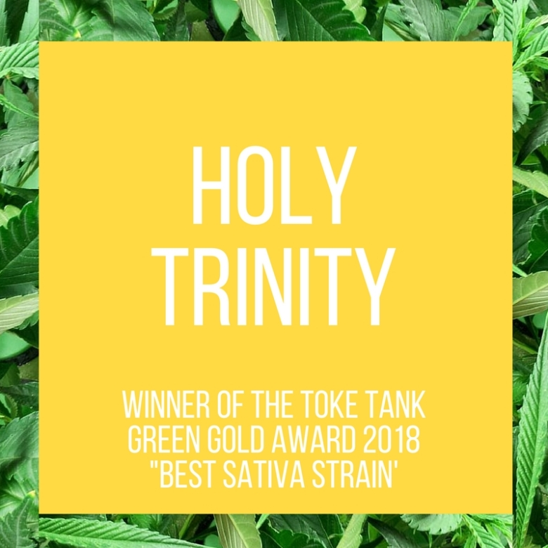 TT.420Awards.HolyTrinity.4.17.2018