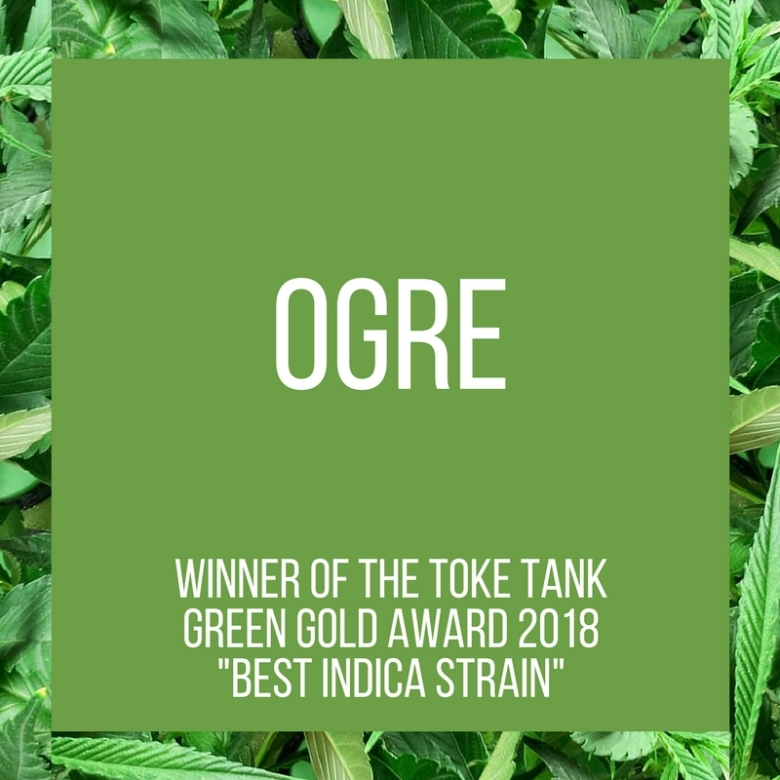 TT.420Awards.Indica.Ogre.4.17.2018