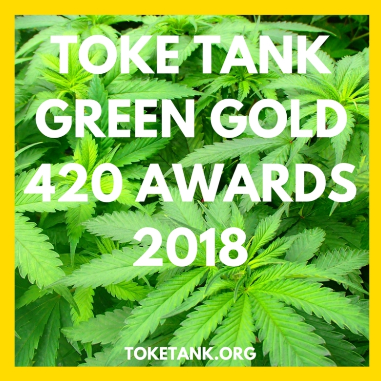 TT.420Awards2018.GreenGold.4.17.2018
