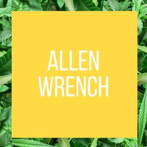 TT.StrainPage.AllenWrench.7.7.2018