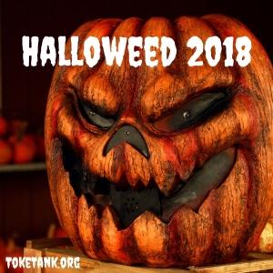 TT.IG.Halloweed.10.25.2018