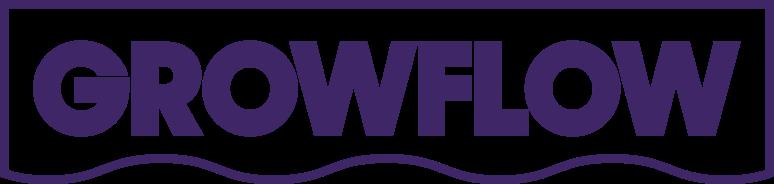 GrowFlow-Logo