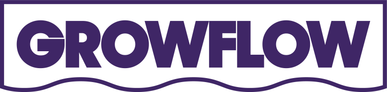 GrowFlow-Logo