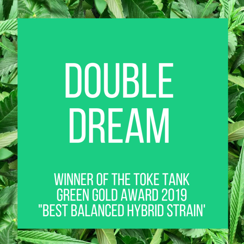 TT.420Awards2019.DoubleDream.4.18.2019
