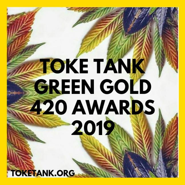TT.420Awards2019.GreenGold.4.18.2019