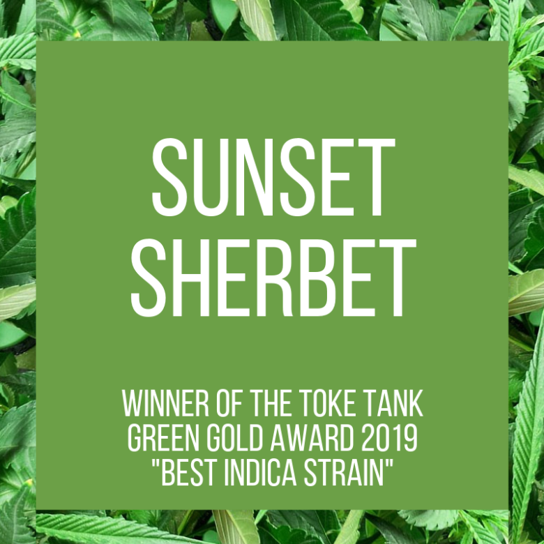 TT.420Awards2019.Indica.SunsetSherbet.4.18.2019